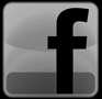 ARB_Facebook