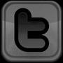 ARB_Twitter